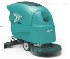 T45济南全自动洗地机,让清洁变得简单经济!