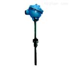 裝配式熱電偶WRE2-220A