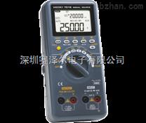 日置7016信号源 HIOKI 7016信号发生器