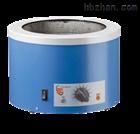 英国Electrothermal控制型电加热套CMU0500, CMU1000,CMU2000