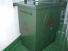 SBW-80KVA三相大功率稳压器厂家