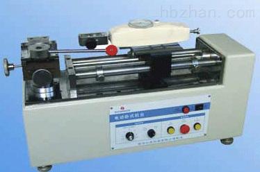 鑫骉特价卧式电动机台SJH-500型