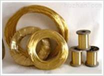 铜合金-C64700硅青铜板材