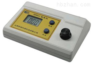 色度仪SD-9011型