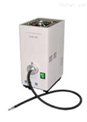 紫外照射装置CHG-200型