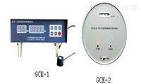 光辐射自动测控仪GCK-1型