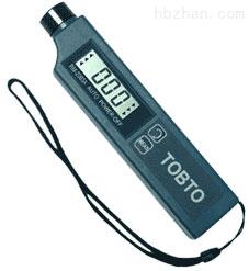 智能多功能转速表RM-2003A型