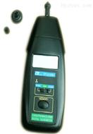 线速度转速表DT-836型