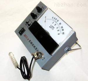 指针式磁性测厚仪QCC-A200型