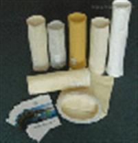 科格思涤纶抗静电针刺毡除尘滤袋