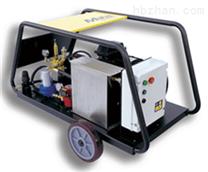 马哈500公斤高压清洗机