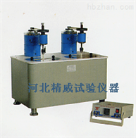 石家莊SHR-650Ⅱ水泥水化熱測定儀(溶解熱法)