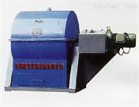 石家莊SM-500型試驗磨