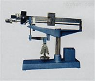 石家莊DKZ-5000/6000型電動抗折試驗機