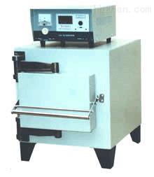 北京产销高温箱式电阻炉SX2-8-16型原理