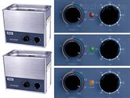 北京产销高频超声波清洗器SK250HP型使用说明