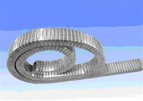 工程塑料机床拖链