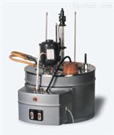 超级恒温水槽YJ-501型