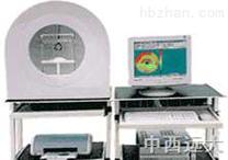 全自动电脑视野计 型号:CK25APS6000B