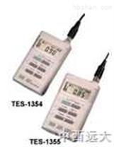 声级计 型号:GT9TES-1355