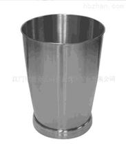 苏州园林不锈钢垃圾桶厂家价格图片