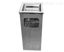 连云港超市不锈钢垃圾桶制作价格-