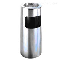 ≤常德,长沙≥厂家直供:不锈钢垃圾桶