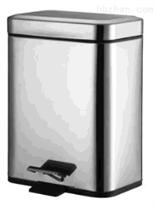 ≦垃圾桶≧ 常熟不锈钢垃圾桶≦厂家≧