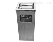 上海不锈钢垃圾桶,不锈钢指示牌厂家