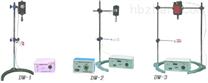 增力电动搅拌器,上海增力电动搅拌器