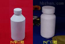 北京特价直销试剂瓶 KY-1500F4m1型