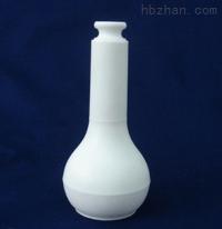 北京PA-50型容量瓶F4参数