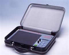 微电子面积测量仪WDY-500A型