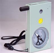 测高罗盘仪DQL-9型