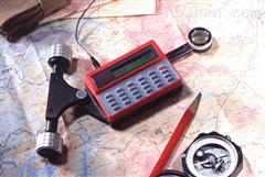 数字式求积仪QCJ-2000型