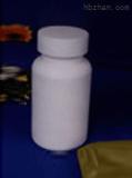 北京氟化瓶FP-250型使用说明
