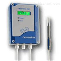 HygroDat 100系列高精度温湿度变送器