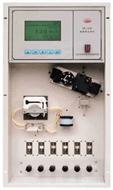 硅酸根监测仪(在线) HK-118W型