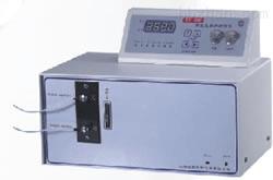 智能紫外检测仪QT-58A型
