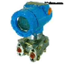 1151 DP型差压变送器(带1199远传膜片)