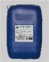 杀菌灭藻剂 季铵盐杀菌灭藻剂 高效杀菌灭藻剂 固体杀菌灭藻剂