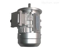 微型减速机电机(YS系列电机)