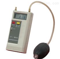 测氧仪,生产测氧仪(液晶数显),上海便携式测氧仪厂家