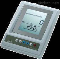 3173/3173R台式電導率、TDS.鹽度儀3173/3173R