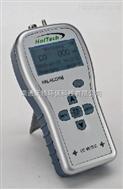 HAL-HCO106一氧化碳检测仪