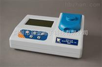 空气三合一(甲醛)检测仪