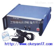 PM-2型数字式光度计厂家,供应光度计