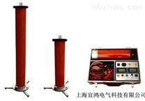 上海智能型直流高压发生器生产