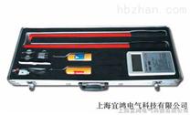 上海核相器