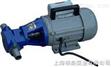 微型齿轮油泵